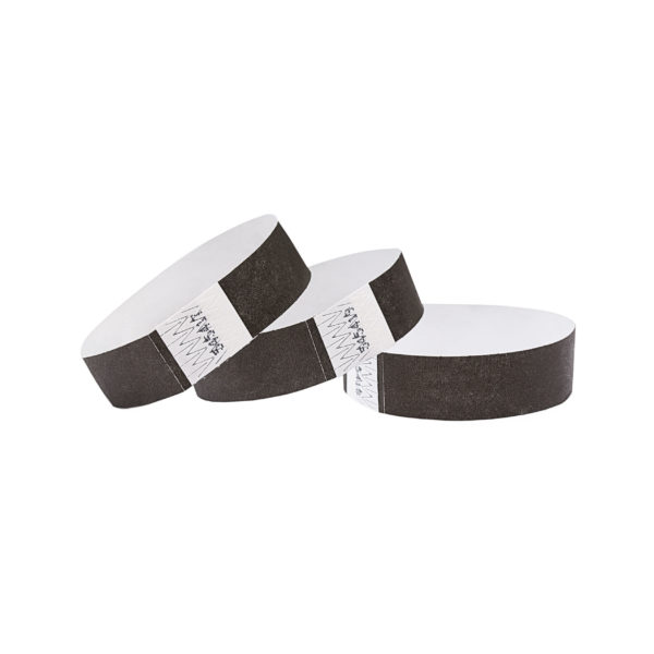 Black-Tyvek-Wristbands-03