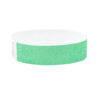 Neon-Green-Tyvek-Wristband copy
