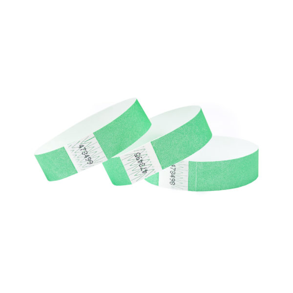 Neon-Green-Tyvek-Wristbands-03
