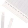 Silver-Tyvek-Wristbands-01