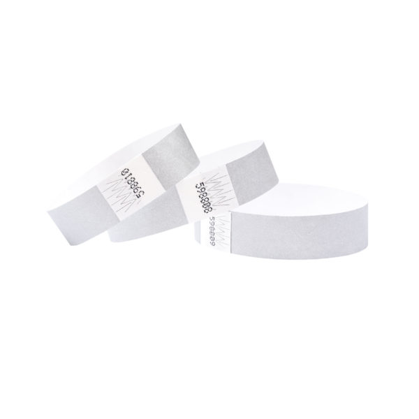 Silver-Tyvek-Wristbands-03