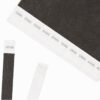 Black-Tyvek-Wristbands-01