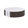 Black-Tyvek-Wristbands-02 copy